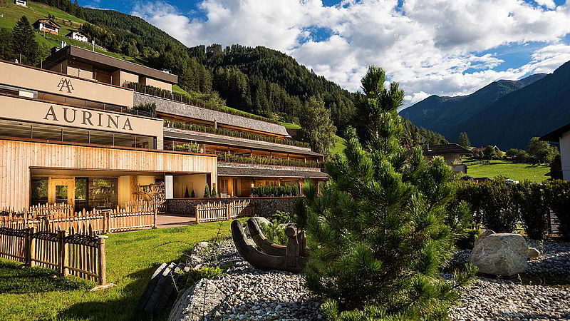 Chalet montagna lusso arredamento case di montagna for La baita di columbia nj